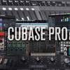 【12月20日更新】CUBASE PRO9で音楽制作セミナー開催いたします!