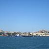 ナミビア南部の旅:Lüderitz編