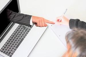 「登録者限定! Memsourceセミナー」開催レポート