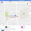 サンフランシスコ・シリコンバレーで初めてUberを使った感想