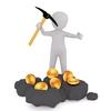 どの仮想通貨を選ぶべきか、そこが問題なんだよね。でもBitcoinは有り得ないよね。