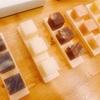 厳選素材の体感を♪三陸石鹸工房KURIYAの石鹸|Chou Chou