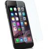 Anker iPhone 6s/6s Plus用強化ガラスフィルムなど30%OFF~USB急速充電器やLightningケーブルも【本日限定】