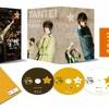12/15📺探偵☆星鴨 DVD&Blu-ray BOX