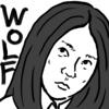 【邦画】『人狼ゲーム』シリーズ過去7作を観たら予想外に面白くて驚いた