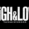 HiGH&LOW The Story Of S.W.O.R.Dシーズン1登場人物まとめてみました