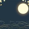 9月の旬やイベント…「おしょぶ~presents真夜中の雑談室第124夜」^^