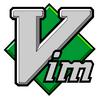 【Vim】raills(ruby)でvim-lspを導入するとnokogiriで怒られる