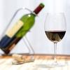ワイン投資の方法と実践について