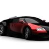 自動車業界に訪れる新たな変化とは