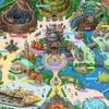 2020年、愛・地球博の跡地に「ジブリパーク」がオープン予定! + 海外の反応