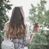妊活で悩んだらブログを書こう!今の自分を励ますのは過去の自分