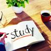 自分を高めたいなら、まず学ぶことを学ぶべし! 学習学とは(1) ~最新科学が明かす勉強法~