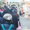 『神明社(しんめいしゃ)』詣で