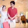 買い物は投票。買い物で意識するようになったこと