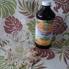 天然シトラス風味の液体ビタミンC『Dynamic Health Laboratories Liquid Vitamin C』