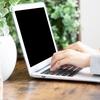 【アドセンス】ブログ始めて2ヶ月で収益3万超えるまでの経緯