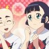 5月29日/今日見たアニメ