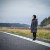 貧困と人づきあい(87)東京のひきこもり、岩手を歩く<2>