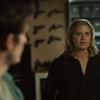 「フィアー・ザ・ウォーキングデッド」シーズン3 第6話 おっそろしい女・・