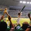 とんねるず・石橋貴明さんNHKサンデースポーツ出演!野球人口減少についても語る