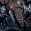 【R6S】アウトブレイク5種類の敵の紹介【レインボーシックスシージ】