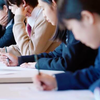 【高校入試】一般入試、推薦入試、共通選抜、特色選抜の違いは?