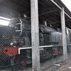 ユーラシア大陸の果てでポルトガル唯一のドウロ線SL列車でアイを叫んだマニア。