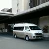 静岡発 貸切タクシーツアー(日帰り 静岡市内観光)