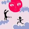 マヤ暦 K213【赤い空歩く人】普段のちょっとした行動を変えてみる→→→〇〇〇!!!!