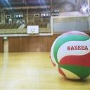 早稲田大学女子バレーボール部ブログ