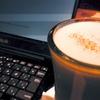 カフェでパソコンをする人の心理【実際にやってみた】