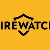 FIREWATCH(PS4)