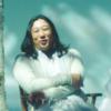 ロバート秋山さんの「マイクロズボラ」を起用したグリコ「アーモンドピーク」の商品宣伝力がすごい。