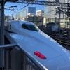 東京 ⇆ 大阪 は新幹線?それとも飛行機?
