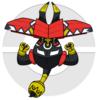 【ポケモン育成論まとめ】カプ・ブルル(カプブルル)の調整と解説 剣盾