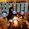 【ツイートで振り返る】ふっこう割で北海道に行き、景色と食べ物を満喫してきた【支笏湖〜ふたたび札幌編】