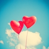 全集中‼!の呼吸で恋を叶える!『恋愛呼吸』とは?