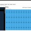 Windows 10: CPU 100% 張り付き問題の解決