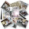 Books Channel Photo ALBUM 2020 (只今160枚掲載) 2020年01月09日号 : お客様のお側にいつでも #BooksChannel #photoalbum #書店の写真