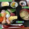 🚩外食日記(607)    宮崎ランチ   「ひで丸」④より、【海鮮丼】‼️