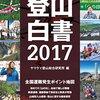 【セール終了】60%OFFになってる山と溪谷社のKindle書籍をピックアップ!【ヤマケイ】