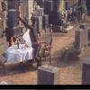 第12話「返してよ!オレの夢」(1984年11月18日放送 脚本:浦沢義雄 監督:坂本太郎)