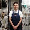 11/6(日) ギター・ベース定期点検セミナー開催します!