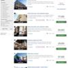 陸マイラー:クレジットカード発行するだけで航空券ホテル代を無料(タダ)で手に入れヨーロッパ旅行する方法