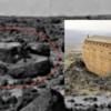 【聖書は火星の記録だった!】ノアの方舟を火星で発見!かと話題に【宇宙の海は俺の海】