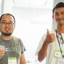 「メルカリのBackend開発」をテーマにDrink Meetupを開催したよ #メルカリな日々2018/07/18