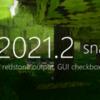 【Minecraft】MCreatorのバージョン2021.2 2ndスナップショットが公開!【MCreator】