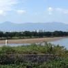 【写真加工・修正】琵琶湖を綺麗に2!