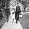 いつも一緒だからこそ、もっと家族の写真を撮ろう。日常の風景こそ写真に残しておけばよかったと思う。
